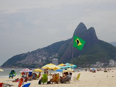 Rio de Janeiro-47
