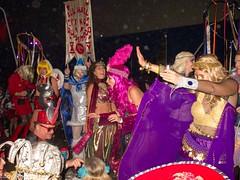 IMG_6452 (EddyG9) Tags: party music ball mom costume louisiana neworleans lingerie bodypaint moms wig mardigras 2015 momsball