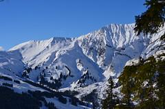 Adelboden Wintersportlager (irr.licht) Tags: adelboden alpen alps swiss switzerland berner oberland schweiz winter berge mountain cold ice snow white berg alpine landscape
