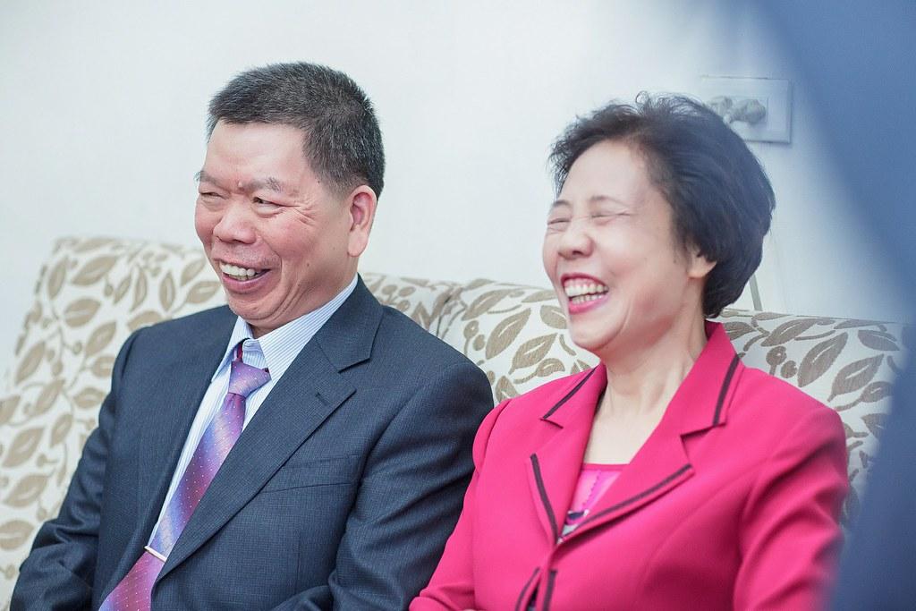 台北喜來登婚攝036
