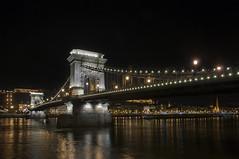 Good Night, Budapest! (alopezca37) Tags: budapest hungria