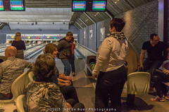 0L5A3640 (Wil de Boer Photography --> Dutch Landscape and Ci) Tags: family netherlands thenetherlands bbq bowling canon50mmf18 eelde 2015 waterburcht wildeboer canon5dmarkii canon7dmarkii wildeboerphotography copyrightc2015wildeboerphotography canon1022f35f45usm sigma1770f28f4dcmacrooshsm wwwfacebookcomwildeboerphotography