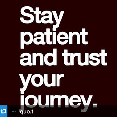 Even when things seem impossible or just too much... Out of some truly terrible situations has come some of the most amazing growth! #loveyourlife #goodpeopleonly #Repost @quo.t with @repostapp.・・・Trust your journey. #QuoTQuotes #success #motivate #motiva (www.todleho.com) Tags: inspiration dedication out amazing with quote or dream some things just growth most your journey quotes terrible when dreams goals come motivation even much positive truly inspirational too inspire seem success has ambition quotation repost courage motivate impossible motivational situations dedicate successful ambitious achieve quot loveyourlife motivationquotes positivequotes instagram ifttt instadaily instaquote followforfollow quotquotes repostapp・・・trust goodpeopleonly