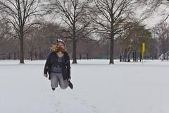 Lily (Alejandro Ortiz III) Tags: newyorkcity usa newyork alex brooklyn digital canon eos newjersey canoneos allrightsreserved lightroom rahway alexortiz 60d lightroom3 efs18135mmf3556is shbnggrth alejandroortiziii ©2014alejandroortiziii
