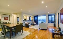 502/241 Wellington Road, East Brisbane QLD