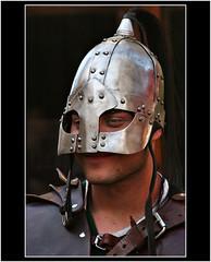 PERSONAJES DE SAN TELMO (cuma 2013) Tags: portrait retratos xti 400d canon400d canonxti santelmo2014