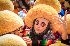 FIESTA GRANDE 2015 (ITZ_JOHNNY ROCK) Tags: colors canon culture colores chiapas cultura chiapadecorzo canonphotography rawedit canon700d mygearandme fiestagrandechiapadecorzo canont5i amayajuanphotographer