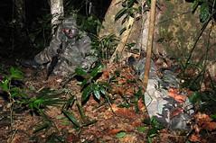 DSC_4968 (RaaiMan~PhotoActive |  ) Tags: war ukm rotu kadet perang palapes