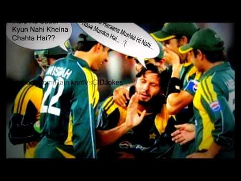 Cricket 365 Tv Live Streaming India Vs Bangladesh Choices