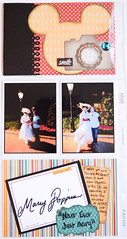 Nikon D7100 Day 124 Dec 14-12.jpg (girl231t) Tags: 02event 03place 04year 06crafts 0photos 2014 disneylove orangeville scottandtinahouse scrapbooking utah scrapbook layout pocket disney wdw waltdisneyworld