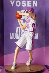 紫原敦 画像