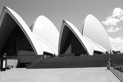 BS4R4897 (Damir Govorcin Photography) Tags: house art 35mm lens blackwhite opera sydney sigma