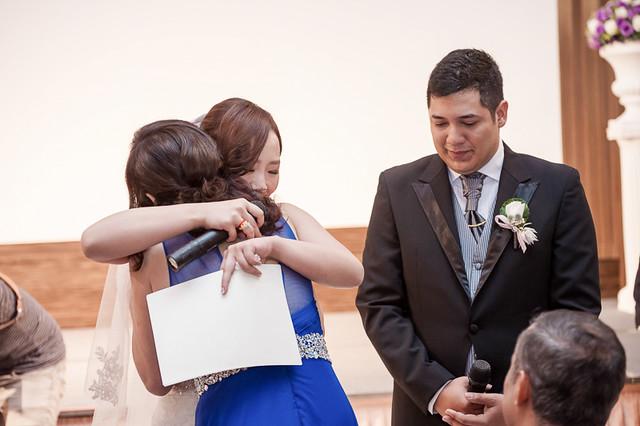 Gudy Wedding, Redcap-Studio, 台北婚攝, 和璞飯店, 和璞飯店婚宴, 和璞飯店婚攝, 和璞飯店證婚, 紅帽子, 紅帽子工作室, 美式婚禮, 婚禮紀錄, 婚禮攝影, 婚攝, 婚攝小寶, 婚攝紅帽子, 婚攝推薦,083