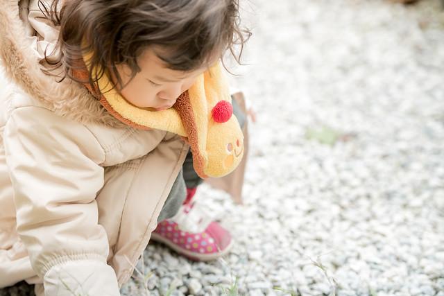 親子寫真,親子攝影,兒童攝影,兒童親子寫真,全家福攝影,全家福攝影推薦,陽明山,陽明山攝影,家庭記錄,19號咖啡館,婚攝紅帽子,familyportraits,紅帽子工作室,Redcap-Studio-109