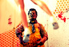 The Texas Chainsaw Massacre (RK*Pictures) Tags: classic girl movie toy actionfigure 1974 blood mask legs massacre leatherface victim chainsaw meat gore cult horror teenager bloody hook diorama brutal maniac cannibals meathook cruel mcfarlane horrorfilm mcfarlanetoys humanskin moviemaniacs gunnarhansen tobehooper thetexaschainsawmassacre slasherfilm familyofcannibals
