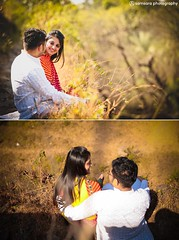 """""""When you love someone, you pick up the little things and magically turn them into something special."""" (samsaraphotographyindia) Tags: life old india love canon photography other eyes shoot married dress photoshoot photos fort anniversary live candid indian husband wear wife bond forever mumbai ethnic emotions partner each nidhi feelings samsara captures mehta clicks unconditional miraj vinit unending parekh vora"""