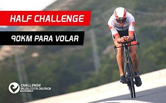 portaventura challenge salou 2015 4