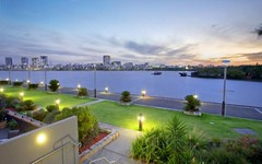 274/4 The Crescent, Wentworth Point NSW
