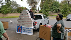 2016-05-03 10.17.00 (moveamericaforward) Tags: charity military volunteers patriotic sacramento carepackage troops veterans supportourtroops nonprofit sot supportthetroops carepackages moveamericaforward moveamericanforward