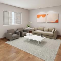 Janela veneziana de ao (domcio ferreira) Tags: art arquitetura cores design 3d arte interiores decorao quadros projetos telas maquetes