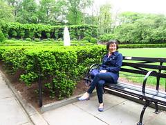 IMG_4712 (irischao) Tags: nyc newyorkcity spring centralpark manhattan 2016 conservatorygarden