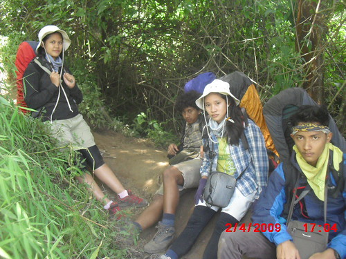 "Pengembaraan Sakuntala ank 26 Merbabu & Merapi 2014 • <a style=""font-size:0.8em;"" href=""http://www.flickr.com/photos/24767572@N00/26558497503/"" target=""_blank"">View on Flickr</a>"