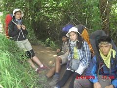 "Pengembaraan Sakuntala ank 26 Merbabu & Merapi 2014 • <a style=""font-size:0.8em;"" href=""http://www.flickr.com/photos/24767572@N00/26558497503/"" target=""_blank"">View on Flickr</a>"