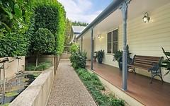 21 Bayswater Road, Bolwarra NSW