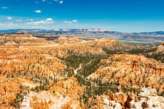 Inspiration Point - Bryce Canyon National Park (mikerhicks) Tags: travel arizona usa southwest nature landscape geotagged outdoors photography utah spring unitedstates desert hiking adventure event backpacking bryce brycecanyon inspirationpoint marblecanyon brycecanyonnationalpark onemile geo:country=unitedstates geo:state=utah camera:make=canon exif:make=canon exif:focallength=18mm exif:aperture=10 geo:city=bryce exif:lens=1835mm exif:isospeed=100 canoneos7dmkii camera:model=canoneos7dmarkii exif:model=canoneos7dmarkii sigma1835f18dchsma geo:location=brycecanyon geo:lat=3761357333 geo:lon=11216943500 geo:lat=37613573333333 geo:lon=112169435
