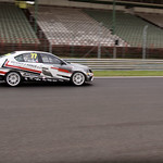 """Hungaroring 2016 Clio Cup - Octavia Cup <a style=""""margin-left:10px; font-size:0.8em;"""" href=""""http://www.flickr.com/photos/90716636@N05/26724716401/"""" target=""""_blank"""">@flickr</a>"""