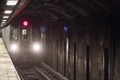 r_160528039_beat0033_a (Mitch Waxman) Tags: newyorkcity newyork subway manhattan 59thstreet 5line