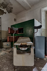 PH-9 (StussyExplores) Tags: italy abandoned dinner canon one for hotel decay grand explore ballroom exploration derelict paragon urbex 80d