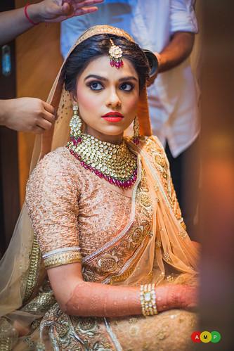 Wedding-Mohit-5