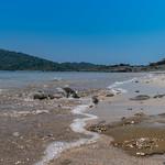 Insel Coiba Panama thumbnail