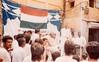 IMG_0155 (J P Agarwal ww.jaiprakashagarwal.com New Delhi Ind) Tags: new india j gate delhi p bharti naeem agarwal ajmeri niyariyan