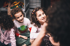 alice 5-3960 (gleicebueno) Tags: aniversario alice infantil alegria infancia brincadeiras ensaios gleicebueno gleicebuenofotografia