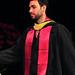 20160519_Graduation_1576