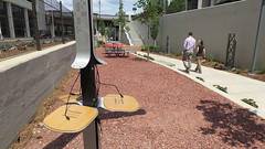 20160506_141619 (GOODWYN | MILLS | CAWOOD) Tags: rotarytrail goodwynmillscawood landscapearchitecture architecture geotechnical engineering civilengineering environmental linearpark birmingham alabama magiccity bhm