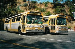 scrtd2700-5467 HB (Metro Transportation Library and Archive) Tags: hollywoodbowl scrtd southerncaliforniarapidtransitdistrict