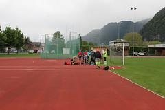 Trainingsweekend_2016_0117