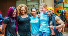 2016.05.21 Capital TransPride Washington DC USA 0381