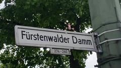 046 Frstenwalder Damm FC Union (Alte Wilde Korkmnnchen) Tags: berlin nn kpenick fcunion keinaltewildekorkmnnchen keinjoyfox