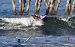 DSC_0027 (Ron Z Photography) Tags: surf surfer huntington surfing huntingtonbeach hb surfin surfsup huntingtonbeachpier surfcity surfergirl surfergirls surfcityusa hbpier ronzphotography