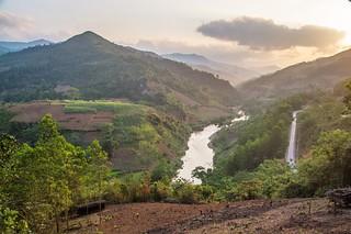 bao lac - vietnam 14