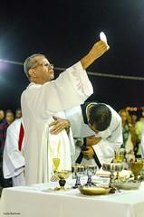 Solenidade da Santssima Trindade 2016 (PARSANTRI FOTOS) Tags: jesus vale bom comunidades belo trindade parquia solenidade jesutas santssima parsantri carlabarbosa