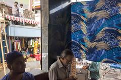 @ Shivaji Nagar - Bangalore (dsaravanane) Tags: life india colors shop bangalore streetphotography gr ricoh saravanan dhandapani streetlife streetphotography dsaravanane yesdee ricohgr yesdeephotography yesdee saravanandhandapani lightandshadow roadsideshop