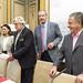 Presentación del libro Consultoría política, coordinado por Jorge Santiago, María Gabriela Ortega y José Ángel Carpio, el 23 de junio de 2016. Para más información: www.casamerica.es/politica/consultoria-politica