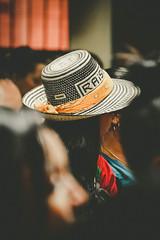 Wayuu (Vicky MMO) Tags: guajira wayuu