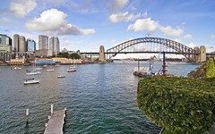 15/2A Henry Lawson Avenue, McMahons Point NSW