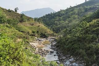 ha giang - vietnam 1